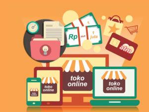 Tips Memilih Pasar Bisnis